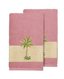 Colton 2-Pc Bath Towel