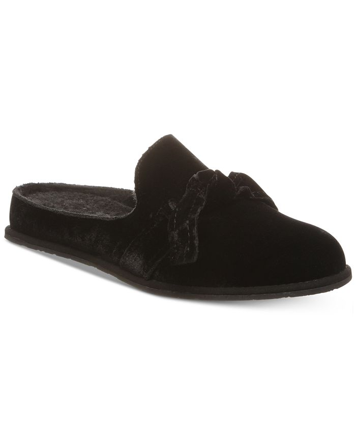 BEARPAW - Women's Liberty Slippers