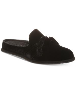 Women's Liberty Slippers Women's Shoes