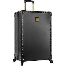 "Jania 28"" Check-In Luggage"