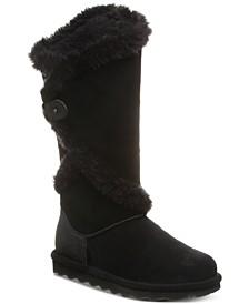 Women's Sheilah Boots
