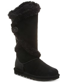 BEARPAW Women's Sheilah Boots