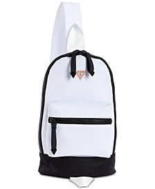 GUESS Original Sling Backpack