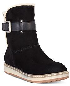 White Mountain Taite Winter Boots