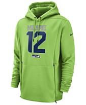 5f50e500dc06 Hoodies   Sweatshirts Seattle Seahawks NFL Fan Shop  Jerseys Apparel ...