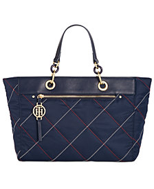 Tommy Hilfiger Rosie Shopper