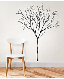 Willow Wall Art Kit
