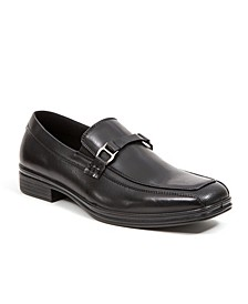 Men's Colby Memory Foam Loafer