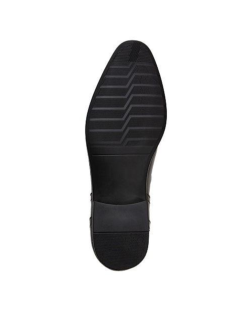 pour TownsendCasquette en StagsRobe Toutes mousse viscoelastique confortableBoutOxfordCritiques hommes Deer les classique chaussuresNoir mN8nvwy0O