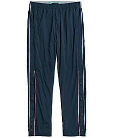 Tommy Hilfiger Adaptive Men's Axel Pants with Velcro® Closure