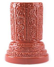 Zuo Arabesco Large Vase