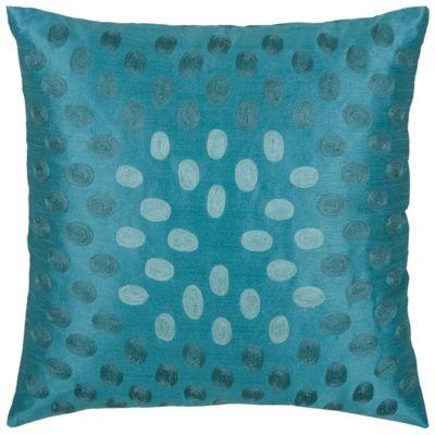 """18"""" x 18"""" Modern Poly Filled Pillow"""