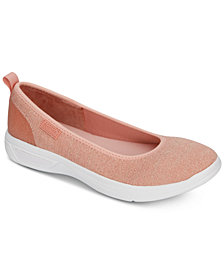 Kenneth Cole Reaction Women's Ready Ballet Flats