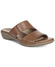 Naturalizer Nerice Sandals