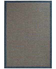"Avola Indoor/Outdoor 7'10"" x 9'10"" Area Rug"