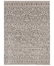 "Trisha Yearwood Home Enjoy Gwendolyn 7'10"" x 9'10"" Area Rug"