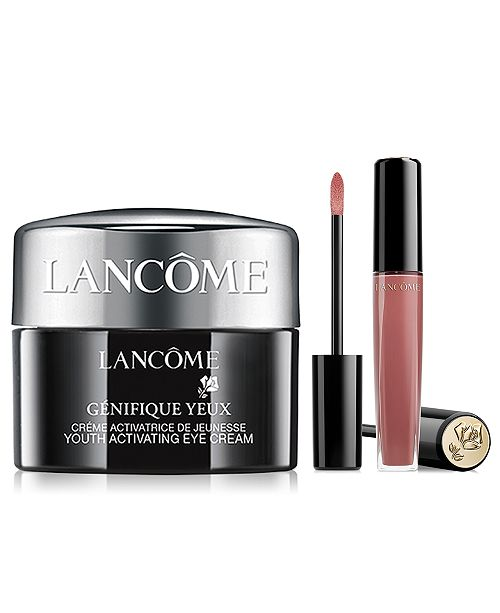 7236d4c45da Lancôme Receive a Complimentary 2pc Gift with any $45 Lancome ...