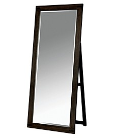 Bahlmer Standing Mirror
