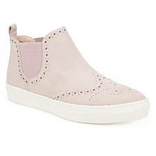 Seven Dials Darcy Ankle Booties