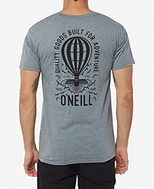O'Neill Men's Brolloon Graphic T-Shirt