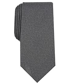 Men's Laurel Slim Tie