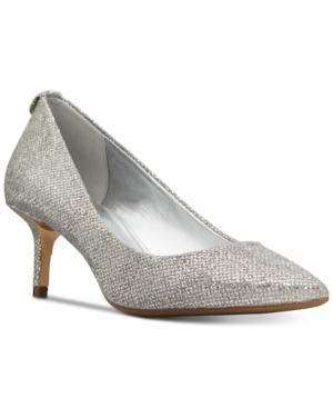10892884 fpx - Women Shoes