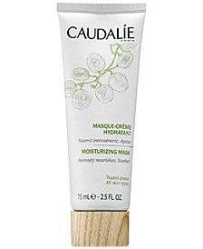 Moisturizing Mask, 2.5 oz.