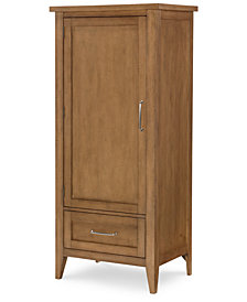 Rachael Ray Everyday Dining Pantry Cabinet