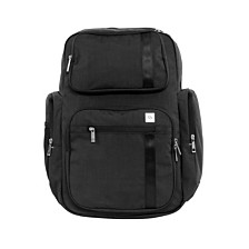 Ju-Ju-Be ector Diaper Backpack