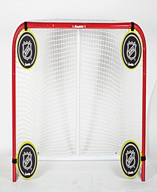 """Nhl """"Knock-Out"""" Shooting Targets"""