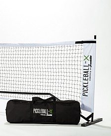 Franklin Sports Official Pickleball-X Tournament Net