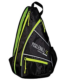 Elite Performance Sling Bag - Official Bag of The Us Open