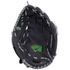 """Franklin Sports 13"""" Fastpitch Pro Softball Glove - Right Handed Thrower"""