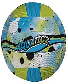 Franklin Sports Aquaticz Volleyball