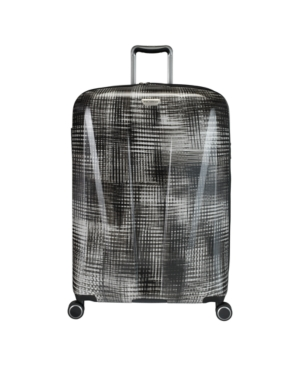 Ricardo San Clemente 2.0 29-Inch Check-In Suitcase
