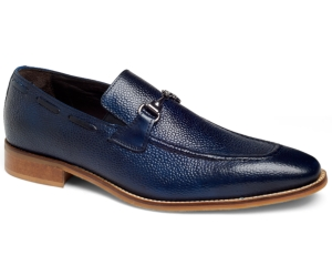 Image of Sinatra Bit Loafer Men's Shoes