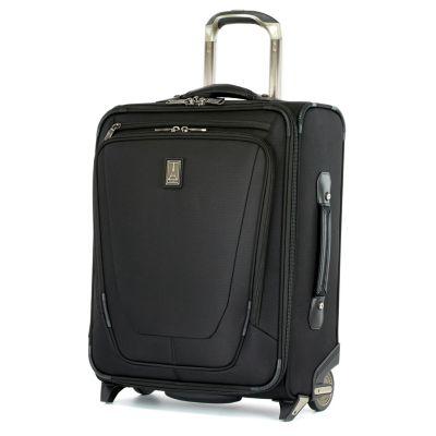 Crew® 11 International Carry-on Rollaboard