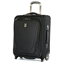 Travelpro® Crew® 11 International Carry-on Rollaboard