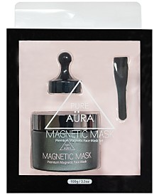 Pure Aura 3-Pc. Magnetic Mask Set