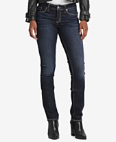71e5f0a4d204b ymi jeans plus size - Shop for and Buy ymi jeans plus size Online ...