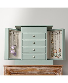 Layla Jewelry Chest