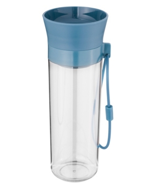 BergHOFF Leo Collection 16.9-Oz. Water Bottle