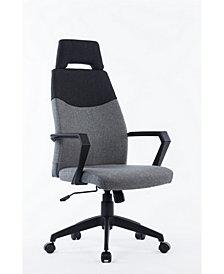 Modrest Tate Modern Office Chair