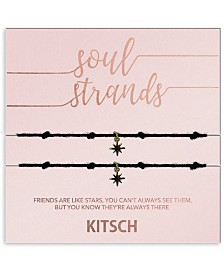 Kitsch Soul Strands North Star