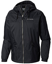 Men's Oroville Creek™ Lined Jacket