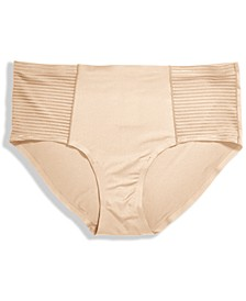 Women's Modern Travel Briefs from Eastern Mountain Sports