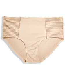 ExOfficio Women's Modern Travel Briefs from Eastern Mountain Sports