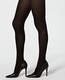 Velvet De Luxe 66 Tights