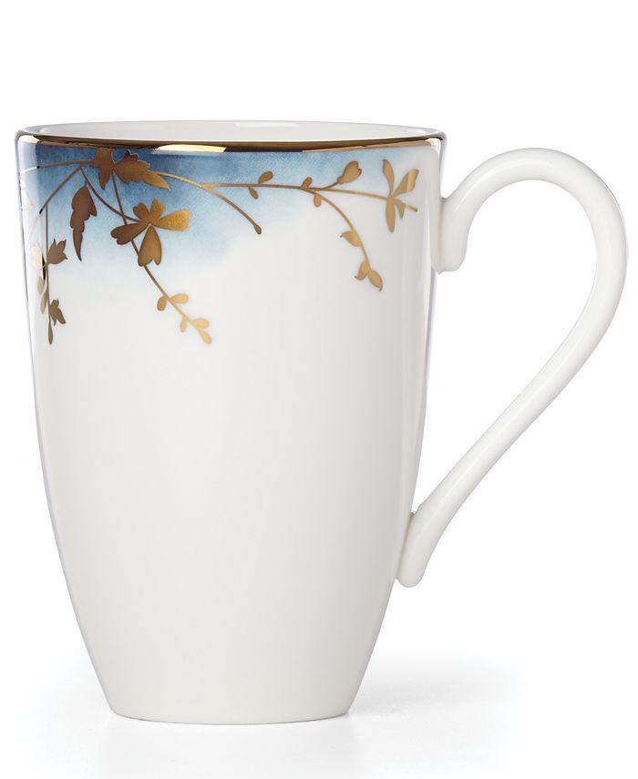 Lenox - Highgrove Park Mug