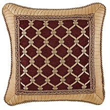 Gianna Fashion Pillow 16x16